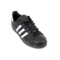Zapatillas Adidas Superstar Foundation Originales Deporfan