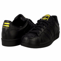 Zapatillas Adidas Superstar Pharrell Williams Mcvent.club