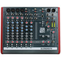 Allen & Heath Zed 10 Phantom Power Mixer Usb Envios!