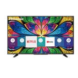 Smart Tv Led 4k 50'' Hisense Hle5017rtux