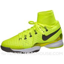 Zapatillas De Tenis Air Zoom Ultra Fly