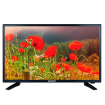 Smart Tv Led 55  Fhd Blument Blm-055-4k
