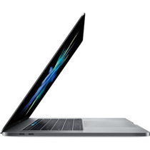 Macbook Pro Mr942 15 I7 2.2/ 16/ 512/ 4gb Video 2018! Ent Ya