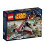 Lego 75035 Star Wars Kashiyyyk Troopers