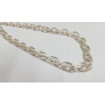 5c68ddb13a96 Busca Cadena de plata forced 105 gramos con los mejores precios del ...