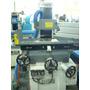 Rectificadora Tangencial Aut. Long Y Transv Md820c/aspirador