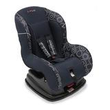 Butaca Infantil Para Auto Love 2021 Azul 70