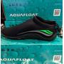 Zapatilla Neoprene Aquafloat