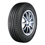 Neumático Goodyear Kelly Edge Touring 175/70 R14 88t