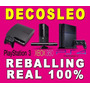 Reparacion Temperatura Reballing Ps3 Ps4 Xbox Slimstingray