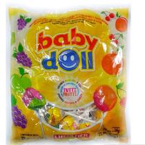Chupetin Baby Doll Relleno Bolsa X24un Oferta La Golosineria