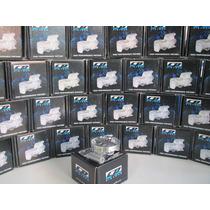 Piston Cp Carrillo Yfz/r,ltr,trx,kfx,ktm,can,stock Y Big Bor
