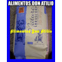 Alimento Para Perro Brascorp Nature Adulto Light 10 Kg