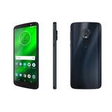 Motorola Moto G6 Play Xt1922 32gb Dual Originales+garantia