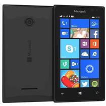 Nokia Lumia 435 Nuevo 4g Liberado Garantia