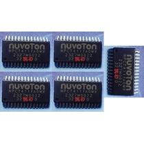 Chip Tpm X20