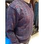 Sweater Hombre Gran Variedad De Modelos Enviamos Fotos Mail