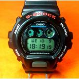 Casio G-shock Dw 6900