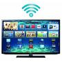 Dongle Wi-fi Usb Para Televisores Smart Tv Philips
