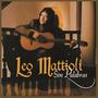 Leo Mattioli - Sin Palabras Cd