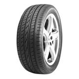 Neumático Windforce Catchpower 195/55 R16 91v
