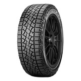 Neumático Pirelli Scorpion Atr 205/65 R15 94h