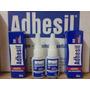 Adesivo Instantaneo Cianocrilato X 25 Gms Pro 32 Cm1 Adhesil