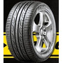 4 Dunlop 205/60/16 Fluence C3, Air Cross Envio Gratis