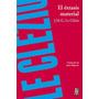 El Éxtasis Material - Le Clézio - Ed. Adriana Hidalgo
