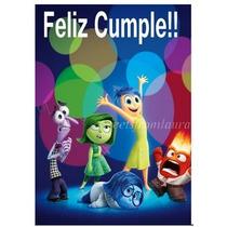 Laminas Comestibles Fototortas/cupcakes/chocolate/galletitas