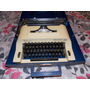 Vendo Maquina De Escribir Remington 20