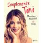 Simplemente Tini - Martina Stoessel - Planeta