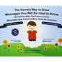 El Camino Mas Facil Para Crecer - Mabel Katz - Tapa Dura