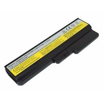 Bateria Notebook Lenovo G430 G450 G530 G550