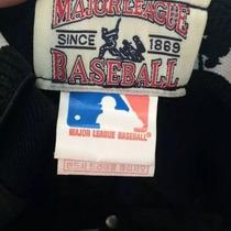 b1672f511de38 Gorras Baseball Cerradas Chicago White Sox Flexfit Mlb en venta en ...