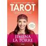 Pequeño Gran Libro Del Tarot El De La Torre Jimena