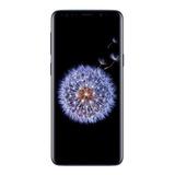 Samsung Galaxy S9+ 64 Gb Azul Coral 6 Gb Ram