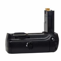 Battery Grip Phottix P/ Nikon D90 Modelo Bg- D90