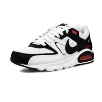 Zapatillas Nike Air Max Command Hombre en venta en Pilar Bs