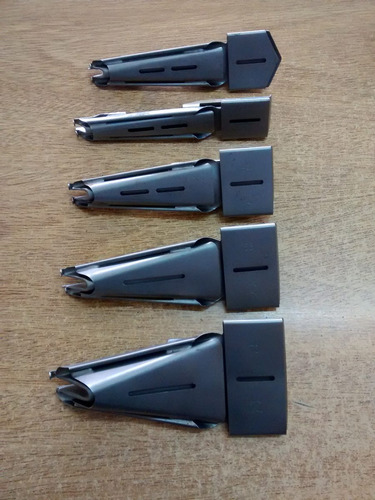 Boquilla Para Collareta Envivar 20/60mm $790 g2kTb - Precio D Argentina