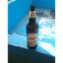 Envases De Cerveza Quilmes/brahma
