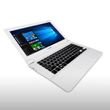 Outlet Notebook Ken Brown Glory 11.6`  32gb Flash  Win 10