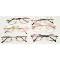 a719f30daf Busca marcos de anteojos para mujer con los mejores precios del ...