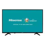 Smart Tv Hisense Full Hd 43  H4318fh5