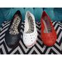 Zapatos Chatas Zapatillas De Goma Mujer Con Base Platafroma