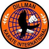 Clases De Kyusho Jitsu Dki (único Representante Oficial)