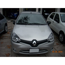 Renault Clio Mio Igual A Çkm