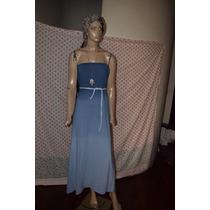 Wrangler Vestido De Algodon Batik Dafne Dress