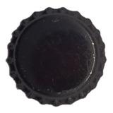 Tapas Corona 27mm Cerveza 100 Unidades