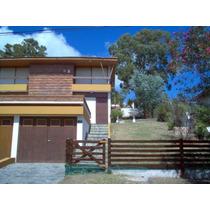 Villa Gesell Mar De Las Pampas Duplex Pampa 2014/15